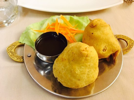 Royal india authentic indian cuisine picture of royal for Authentic indian cuisine