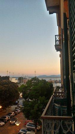 Ca' del Sol : P_20160826_200100_HDR_large.jpg