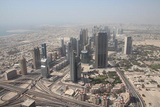 Дубай 50 лет назад продаю квартиру в риге