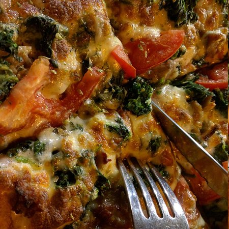 Kebab Pizzeria Comarruga