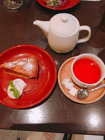 写真カフェ・アドレス 池袋パルコ店枚