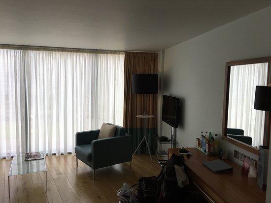 Abode Chester: photo2.jpg