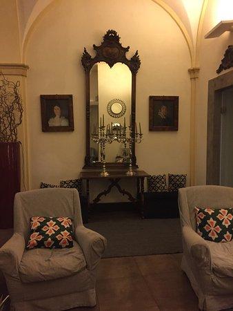 โรงแรมอาเดรียโน: photo0.jpg