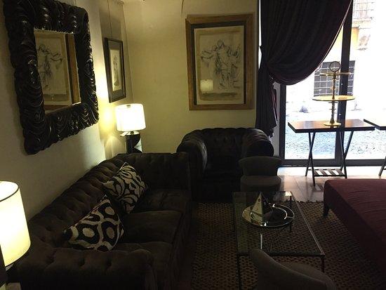โรงแรมอาเดรียโน: photo1.jpg