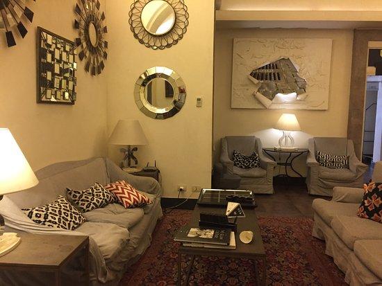 โรงแรมอาเดรียโน: photo2.jpg