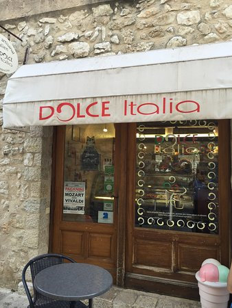 Dolce Italia: photo0.jpg