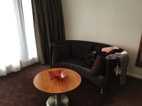 Clayton Hotel Galway: photo2.jpg