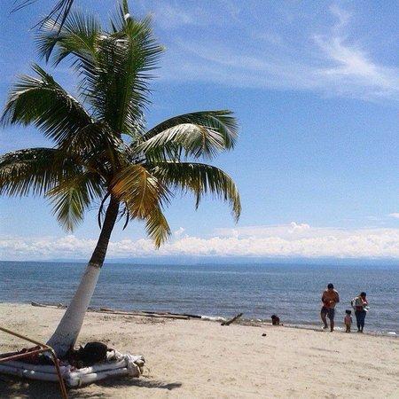 Cocobana Hotel