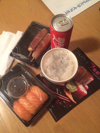 restaurant sushi set dans bordeaux avec cuisine japonaise. Black Bedroom Furniture Sets. Home Design Ideas