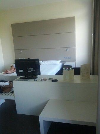 Hotel Cenacolo: 2014-08-23 15_large.jpg