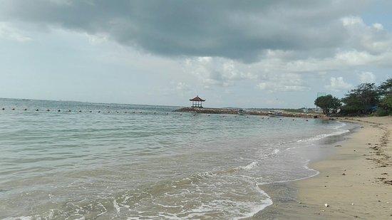 Novotel Bali Benoa: IMG_20160821_092911_large.jpg