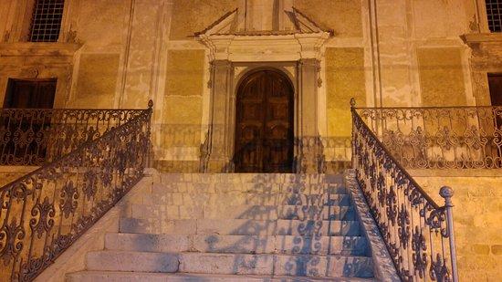 Chiesa di San Sabino Vescovo