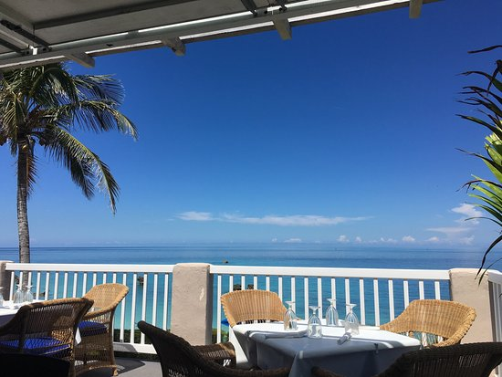 St. George's Parish, Islas Bermudas: photo0.jpg