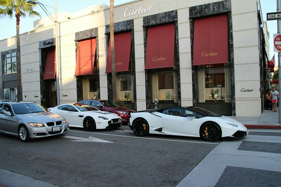 Беверли-Хиллз, Калифорния: IMG_1644_large.jpg