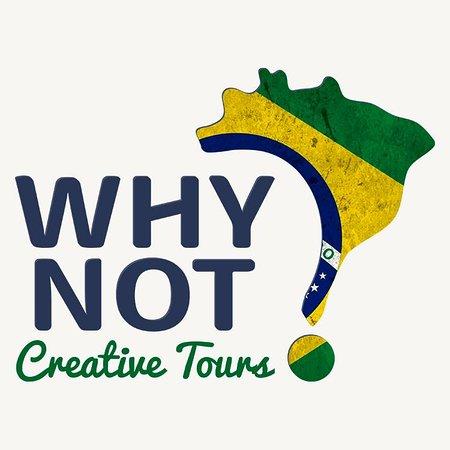 Why Not Brasil