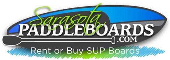 Sarasota Paddle Boards