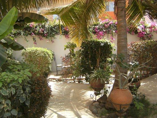 Sou Soum Hotel Foto