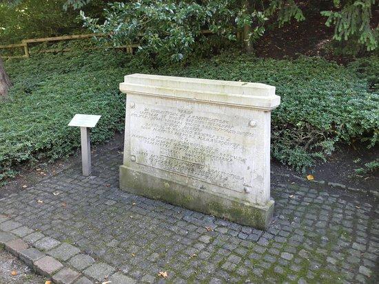 Schloss Ritzebüttel: 20160831_145106_Richtone(HDR)_large.jpg