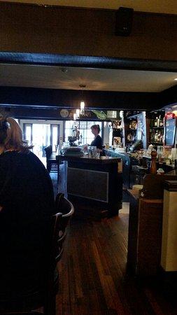 Corks Restaurant : 20160819_144114_large.jpg
