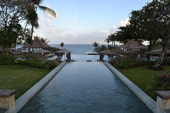 RIMBA Jimbaran Bali by AYANA Photo