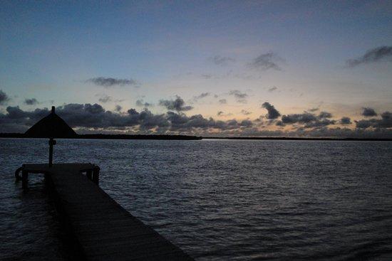 Mar Lodj Photo