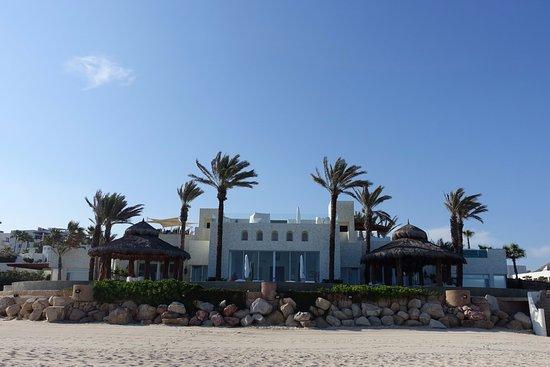 Las Ventanas al Paraiso, A Rosewood Resort Resmi