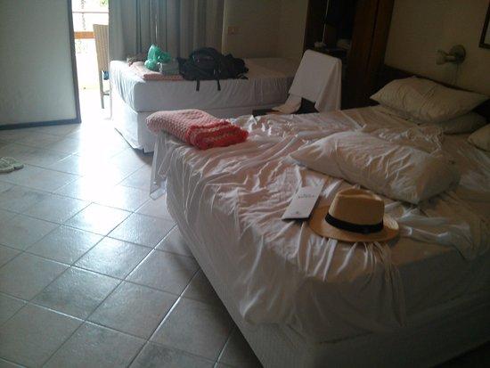 Resort La Torre صورة فوتوغرافية