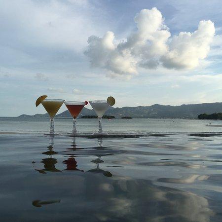 Foto Baan Haad Ngam Boutique Resort & Villas