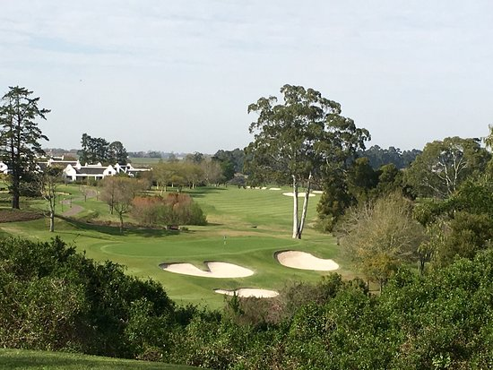 Fancourt: photo1.jpg