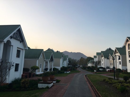 Fancourt: photo3.jpg