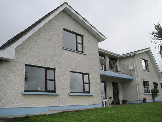 Hazelbrook Farmhouse