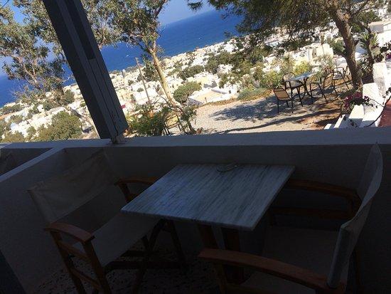 Acropole Sunrise Hotel: photo6.jpg