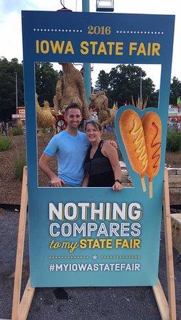 Iowa State Fairgrounds: photo3.jpg