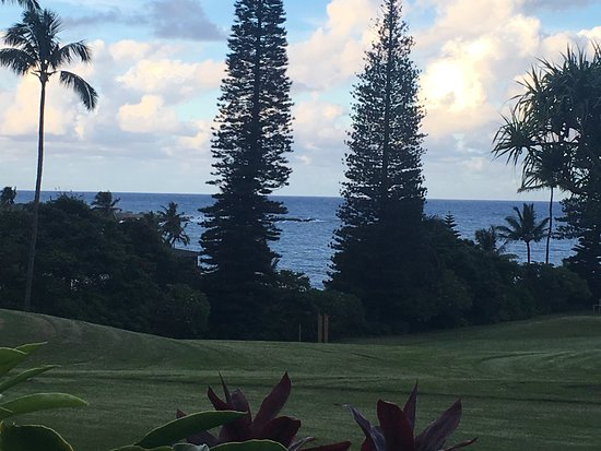 Travaasa Hana, Maui: photo1.jpg