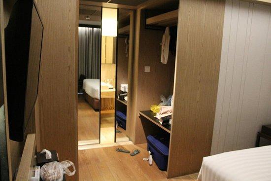 Arcadia Suites Bangkok by Compass Hospitality: IMG_1591_large.jpg
