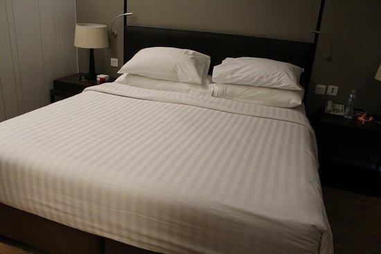 Arcadia Suites Bangkok by Compass Hospitality: IMG_1590_large.jpg