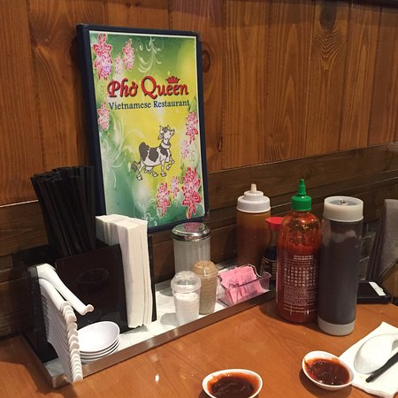 Pho Queen Clearwater: photo9.jpg