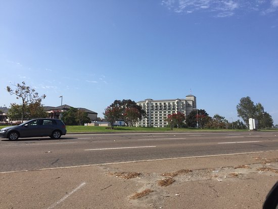 Homewood Suites by Hilton San Diego Airport - Liberty Station: photo0.jpg