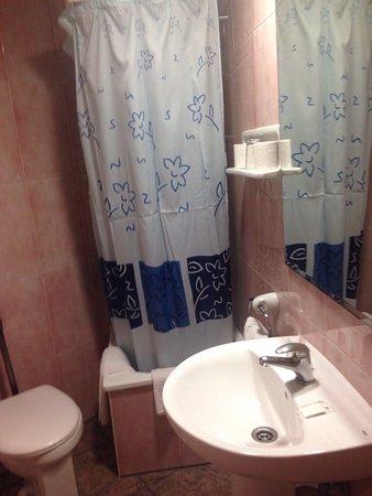 Mar Ski Hotel: photo3.jpg