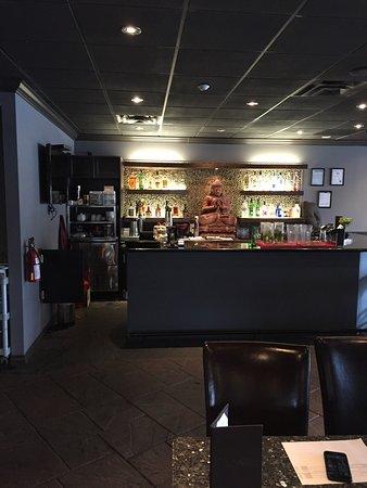 Thai d\u0027Or & Thai d\u0027Or Abbotsford - Menu Prices \u0026 Restaurant Reviews ...