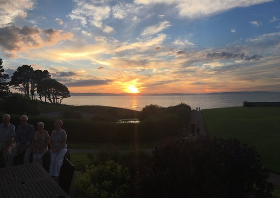 Golf View Hotel & Spa: photo0.jpg