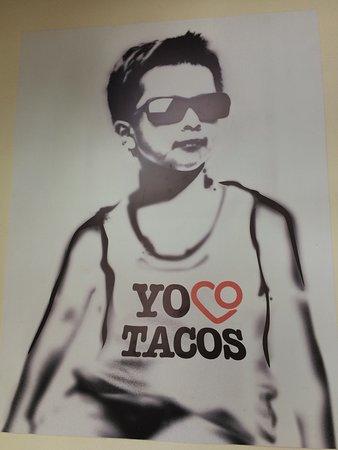 Best Tacos I had in Guatemala