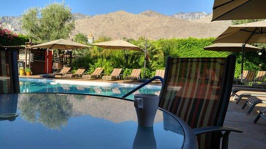 Desert Riviera Hotel: 0830160823_HDR_large.jpg