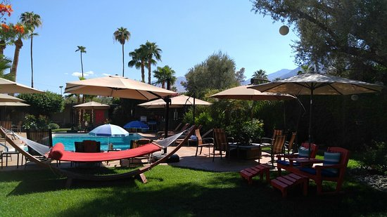 Desert Riviera Hotel: 0829161513a_HDR_large.jpg