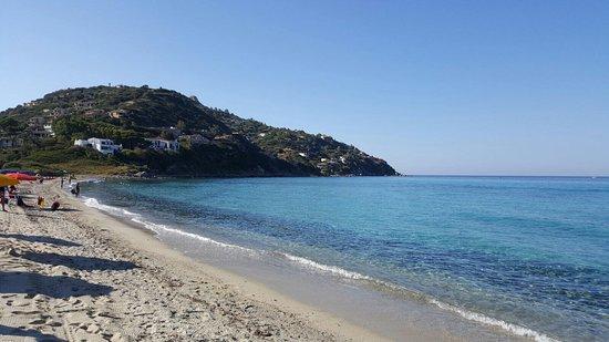 Spiaggia di Kal' e Moru