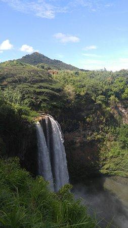Wailua Falls: 20160829_154106_large.jpg