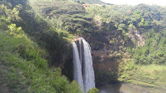 Wailua Falls: 20160829_154059_large.jpg