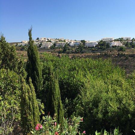 The View – Santo Antonio Villas, Golf & Spa : photo0.jpg