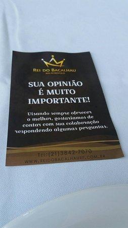 Duque de Caxias, RJ: 20160830_125737_large.jpg