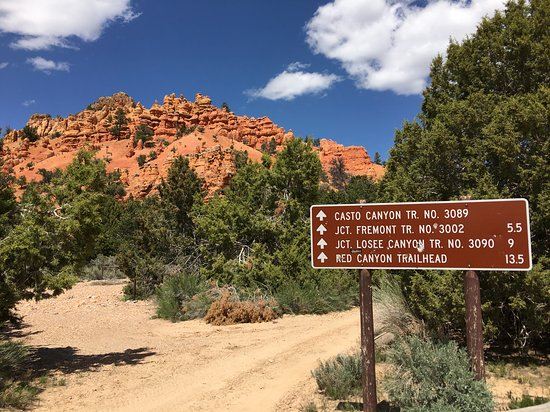 American ATV Rentals Bryce Canyon Country Panguitch UT Top Tips Before Yo